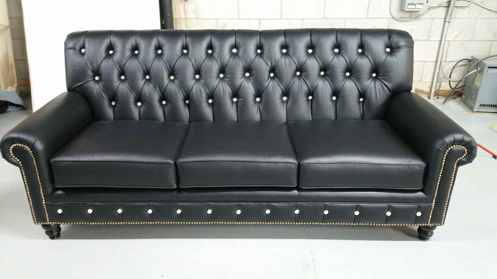 Sectional Sofas Custom Made Furniture Custom Royalty Furniture