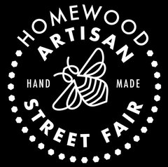 2018 Homewood Fair Application