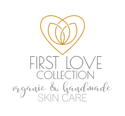 First Love Collection