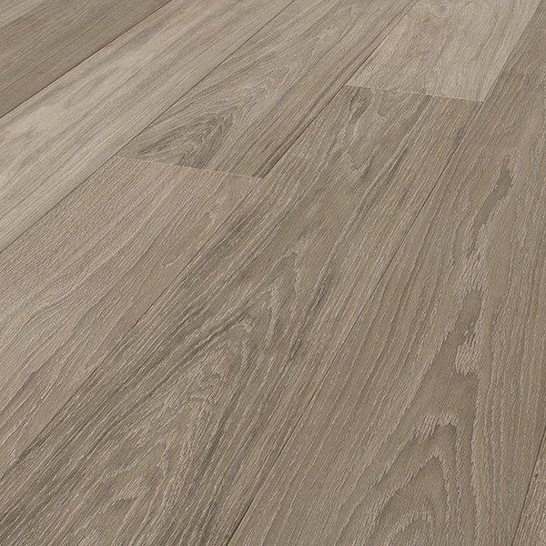 Krono Xonic Long Beech Waterproof Vinyl Flooring