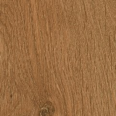 Krono Original Vario 8mm Aberdeen Oak Groove Laminate Flooring