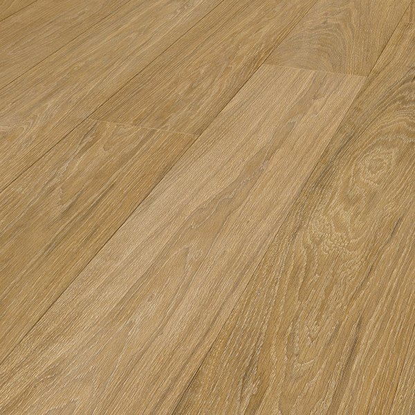 Krono Xonic Gold Rush Waterproof Vinyl Flooring