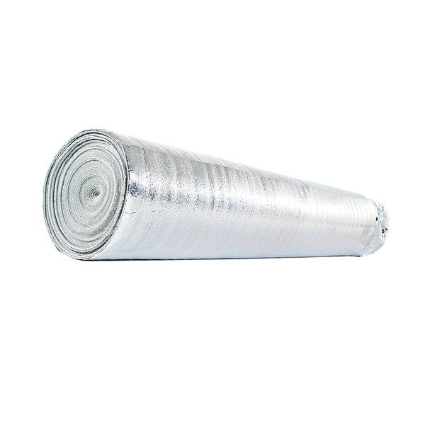 3mm Combi Silver