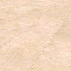 Krono Xonic Alfresco Waterproof Vinyl Flooring