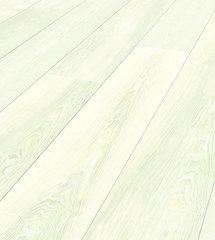 Krono Xonic White Water Waterproof Vinyl Flooring