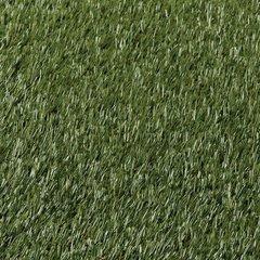 Fungrass Artificial Grass Scala Verde