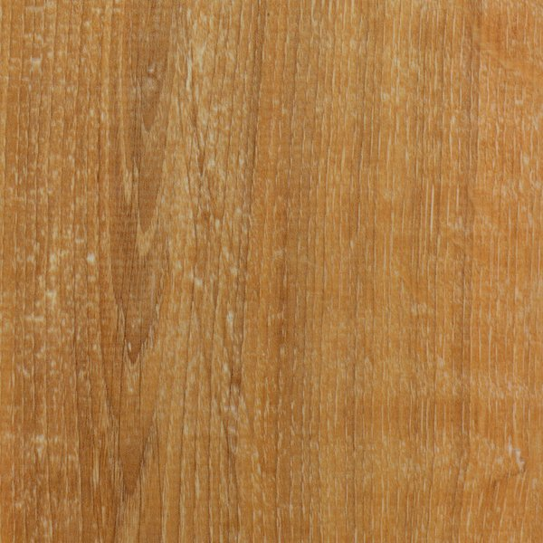 Krono Original Eurohome Country Albany Oak Twin Clic 7mm Groove Laminate