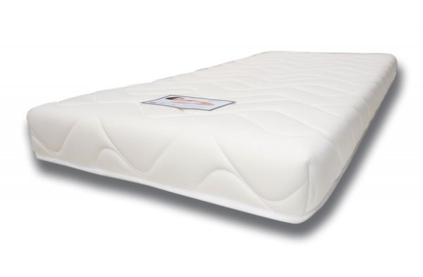 memory care mattress only