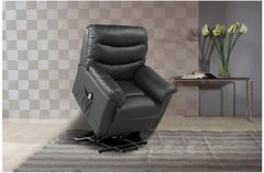 Regency Rise & Recline Chair
