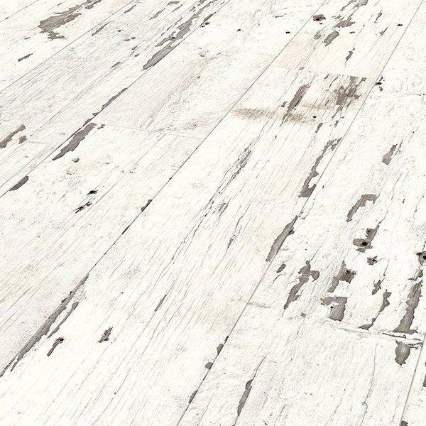 Krono Xonic Pennsylvania Waterproof Vinyl Flooring