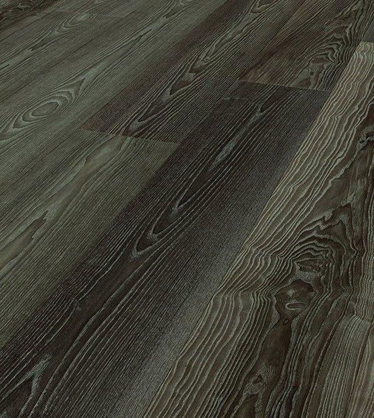 Krono Xonic Eclipse Waterproof Vinyl Flooring