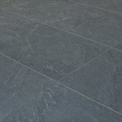 Krono Original Stone Impression 8mm Mustang Slate Stone Effect Flooring