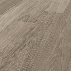 Krono Xonic Long Beech Waterproof Vinyl Flooring