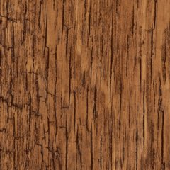 Krono Original Eurohome Country Antique Oak Twin Clic 7mm Groove Laminate