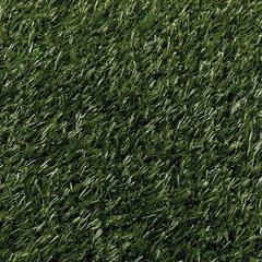 Fungrass Artificial Grass Monza Verde