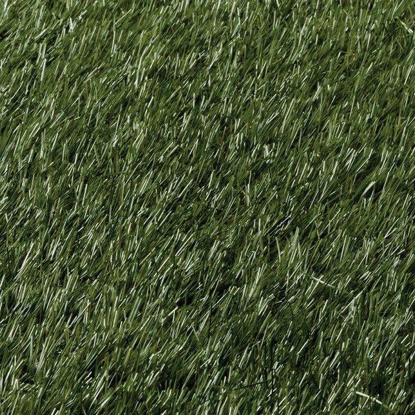 Fungrass Artificial Grass Rio Verde