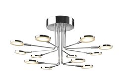 Cosmo Ceiling Light