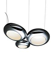 Aura 03 Pendant Lamp