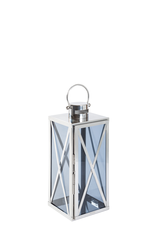 Elaine Lantern Indoor Outdoor Small
