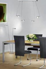 Bling Pendant Lamp