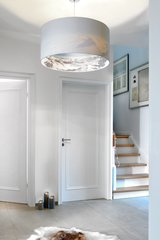 Holiday Pendant Lamp Hill