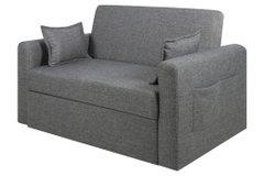 Annevar Sofa Bed