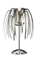 Leave LED Table Lamp