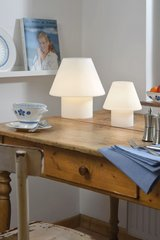 Toronto Large Table Lamp