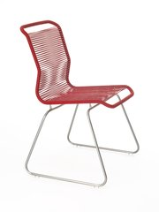Panton One Chair