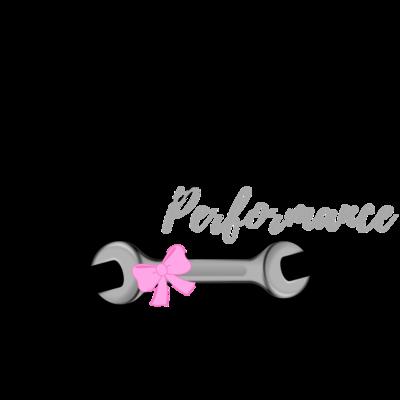Ladylike Performance