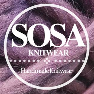 Sosa Knitwear