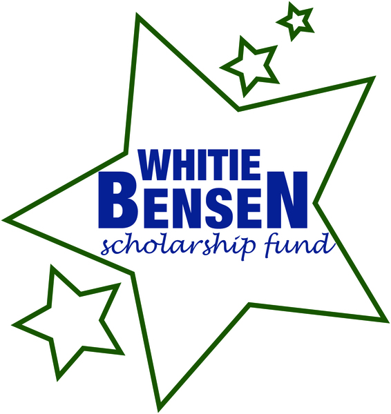 Donate to the Scholarship Fund