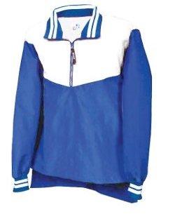 '18 WHHS Boys Lax Jacket