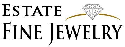 Estate Fine Jewelry