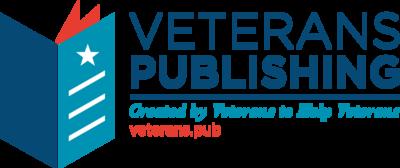 Veterans Publishing
