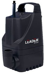 Leader Pumps CLEAR ANSWER 1 - 1800 gph LDR16