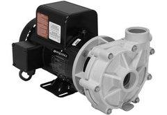 MDM Sequence 1000 Series Pumps 4500SEQ21