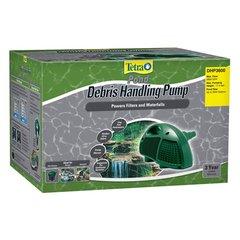 Tetra Pond - DHP Pond Pumps 26569-26570