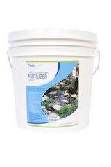 Aquascape Once-A-Year Plant Fertilizer 3.2kg/7.7lbs. 98917