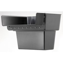 PONDMASTER PRO 3000 WATERFALL BOX-NO MEDIA SKU: 02481