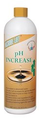 Ecological Laboratories Microbe-Lift pH Increase