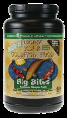 Ecological Laboratories Microbe-Lift LEGACY Big Bites EML245