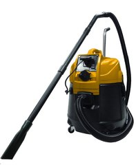 Matala Power-Cyclone Pond Vacuum MWT303