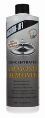 Ecological Laboratories Microbe-Lift Ammonia Remover