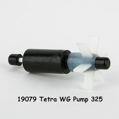 Tetra Pond - Replacement Impellers