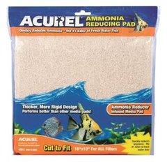Acurel Infused Media Pads Nitrate Reducer ACU515