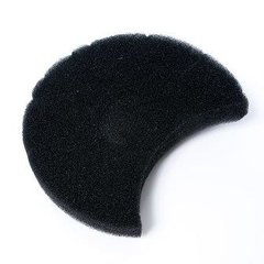 Replacement foam pad for Pondmaster Clearguard 16 filters.
