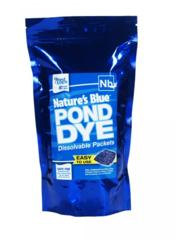 Airmax-Pond Logic Nature's Blue Pond Dye ARW052
