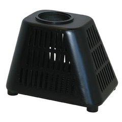 Pondmaster Rigid For ProLine Skimmer Pumps 12960 12965