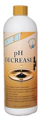 Ecological Laboratories Microbe-Lift pH Decrease